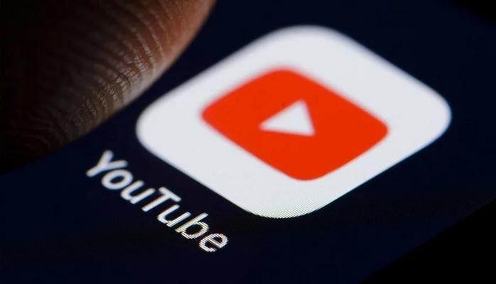 YouTube'un Yasaklama Politikasına Dair Yanıt İçeriden Geldi