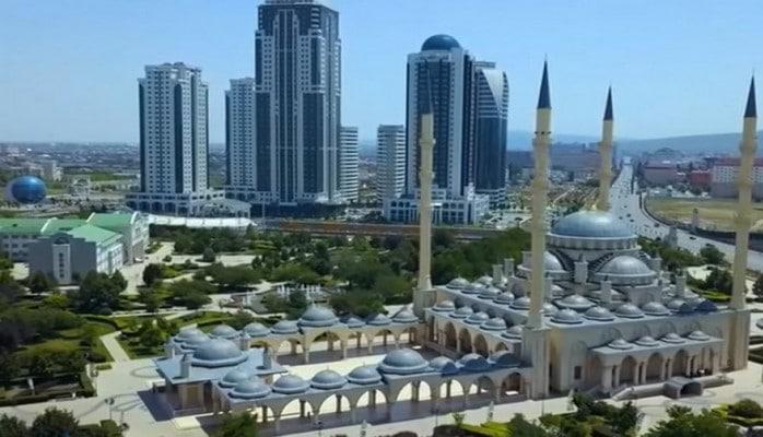 В Москве и Грозном состоится конференция «Ислам – послание милости и мира»