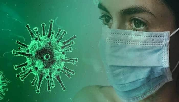 Koronavirüsten korunurken dikkat! Zehirlenebilirsiniz