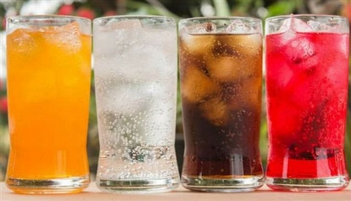 Qazlı içkilər bu xəstəliyə səbəb olur