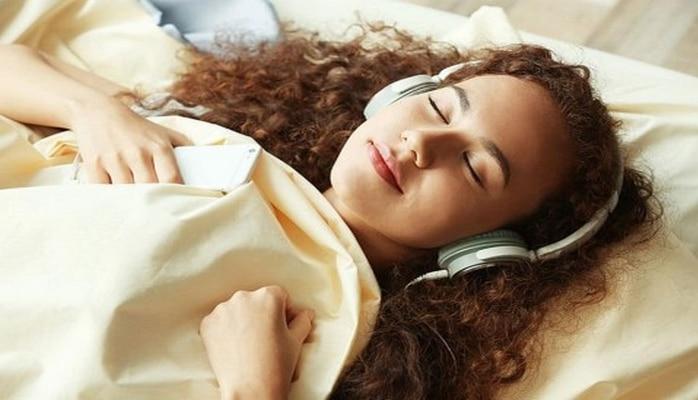 Klassik musiqi yuxunun keyfiyyətini yaxşılaşdırır