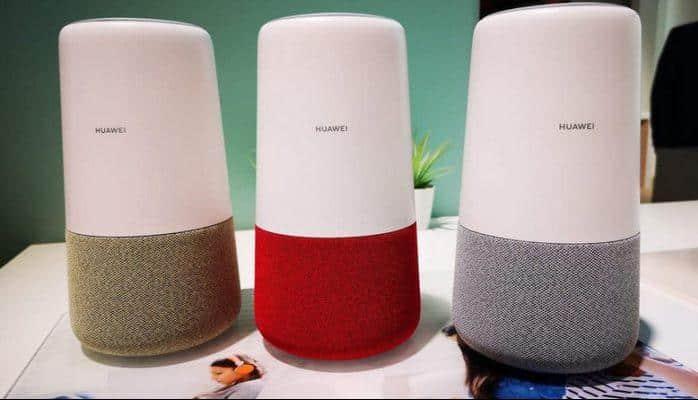 Huawei de sesli asistan üretmeyi planlıyor
