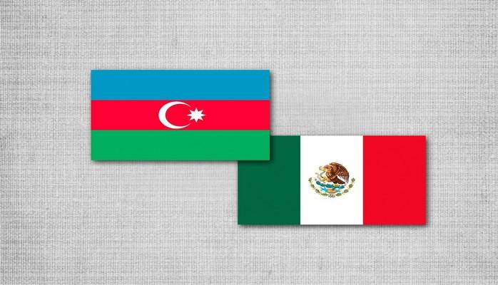 Azərbaycan ilə Meksika turizm sahəsində əməkdaşlığı artıracaq
