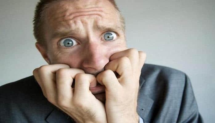 Признаки шизофрении, о которых вы не догадывались