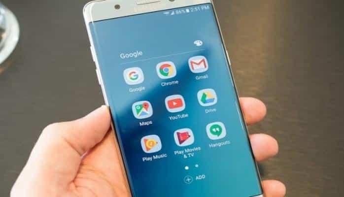 """""""Xiaomi Mi 9"""" və """"Samsung Galaxy S10""""-un təqdimatı eyni gündə olacaq"""