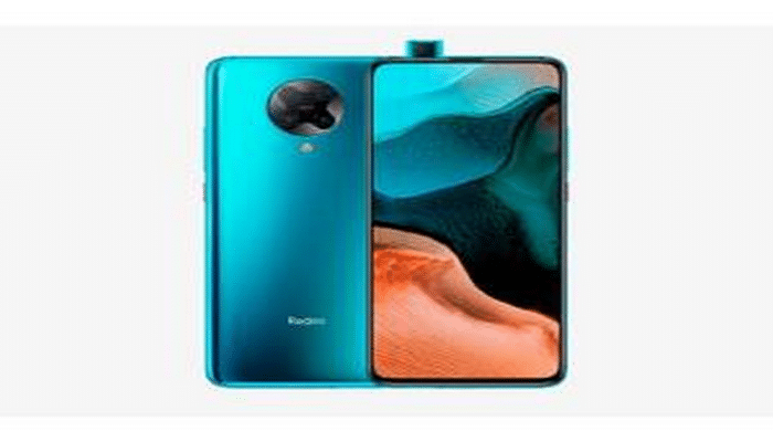 """""""Xiaomi"""" şirkəti yeni smartfonlarını təqdim edib"""