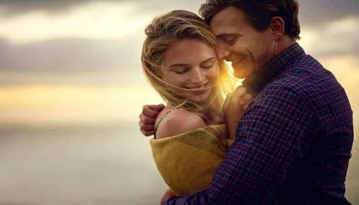 7 доказательств, что у ваших отношений есть будущее