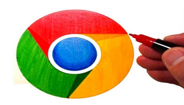 """""""Chrome"""" brauzerinin yeni versiyası istifadəçilərin razılığı olmadan onları avtorizasiya edir"""