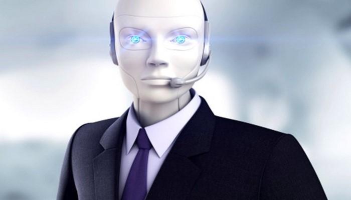 2025-ci i̇ldə dünya necə olacaq?