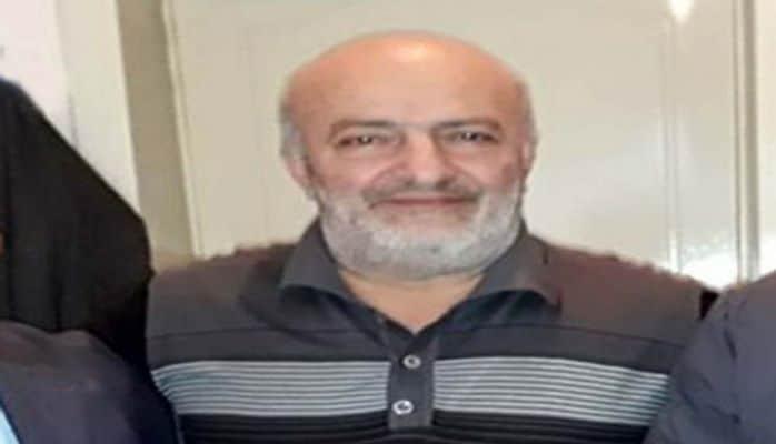 Karabağ`da savaşan Azerbaycanlı komutan vefat etti