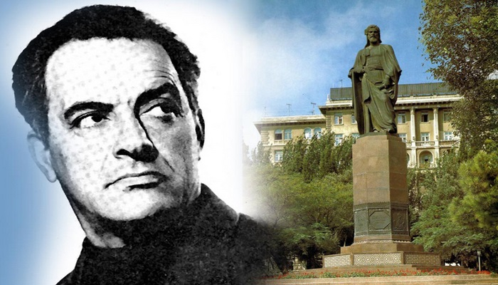 Фуад Абдурахманов: выдающийся азербайджанский скульптор