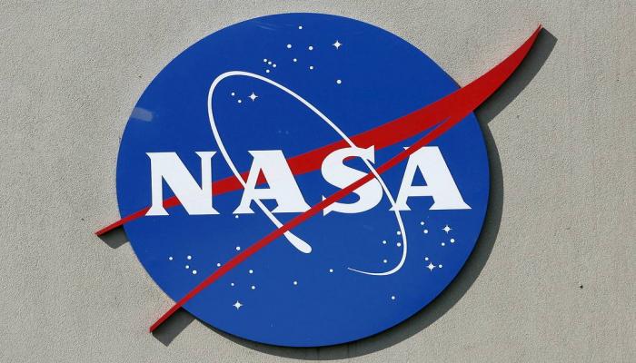 """NASA """"Curiosity""""nin Marsın orbitindən çəkilmiş şəklini göstərdi"""