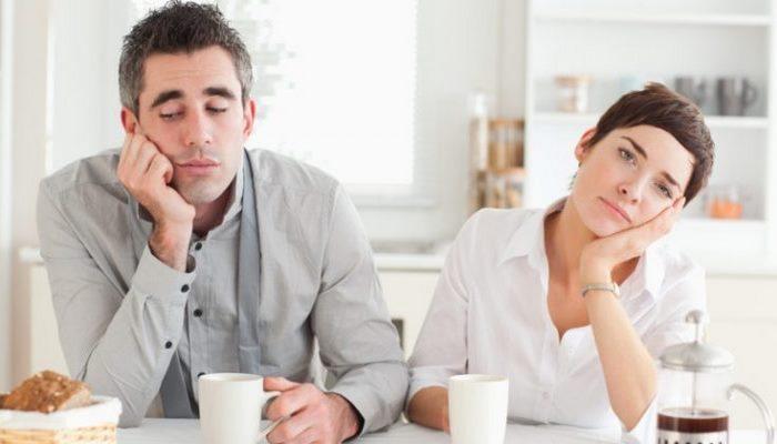 Evlilik: İki insanın, yoxsa iki dünyanın birləşməsi?