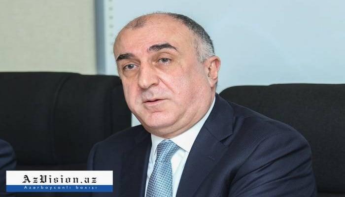 """Vaşinqton görüşünün detalları: """"Yeni sənəd təqdim edilib"""""""