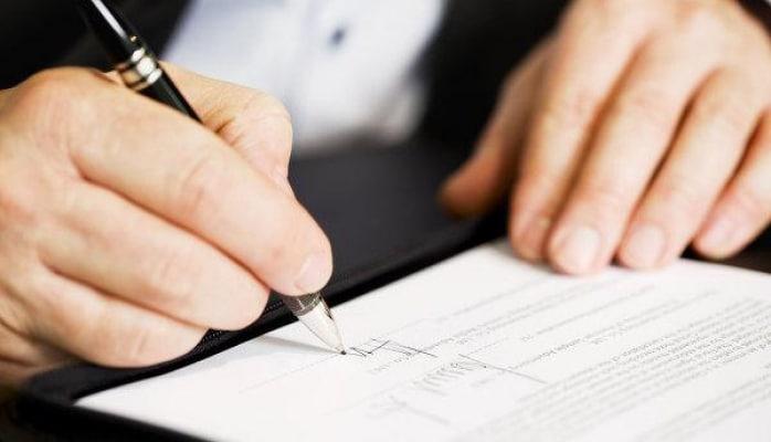 Подписаны ключевые соглашения для проекта транзита азербайджанского газа в Болгарию
