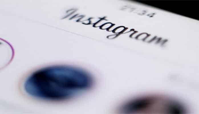 """""""Instagram""""da avtomatik layk və şərhlər silinəcək"""