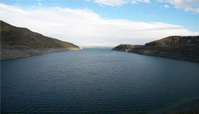 Bakıda gölü çirkləndirən Biləsuvar sakininə protokol yazıldı