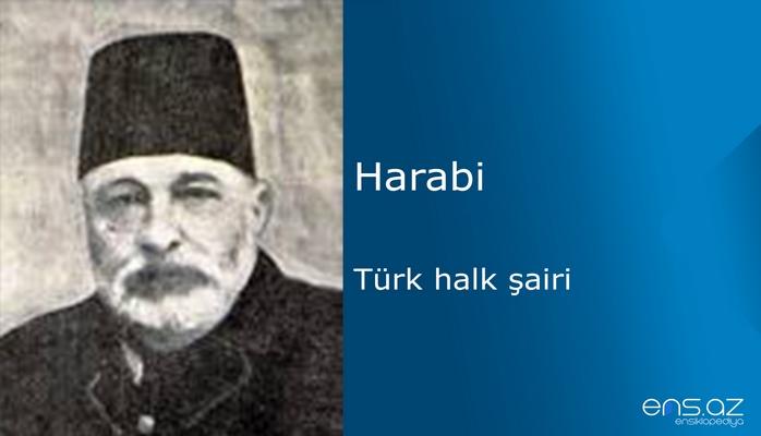 Harabi