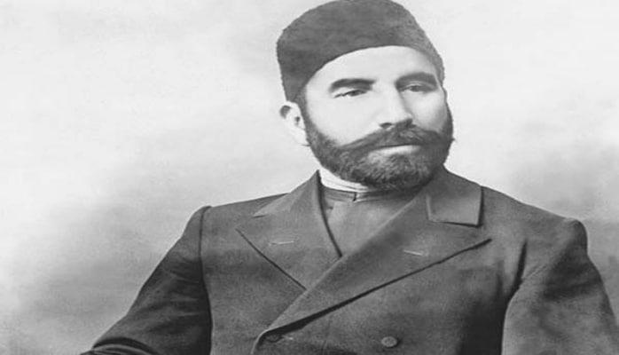 Tağıyev qızını Nuru Paşaya niyə vermədi?