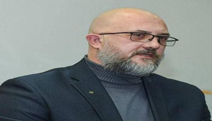 Yevgeni Mixaylov: Yerevanın Qarabağ məsələsində manevr etməyə çox vaxtı qalmayıb