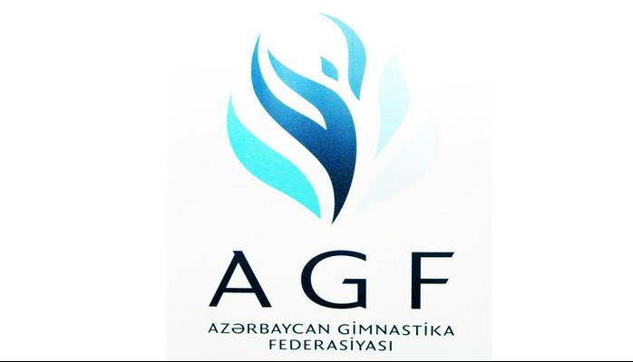 AGF summarizes successful results of 2018