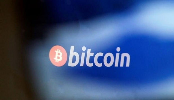 Bitcoin falls below $3,500 even though oversold technically