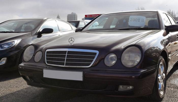 Maşın bazarında ən məsləhətli avtomobillər hansılardır?