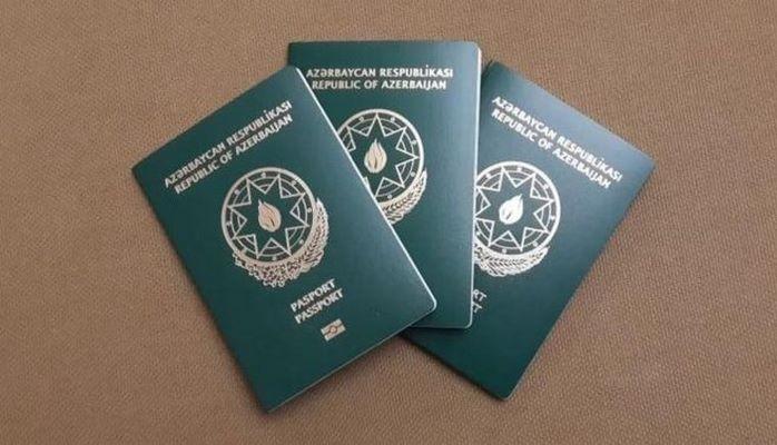 İki pasportunuz varsa, Azərbaycan vətəndaşlığınızı itirərsinizmi? Bir çox sualınıza cavablar