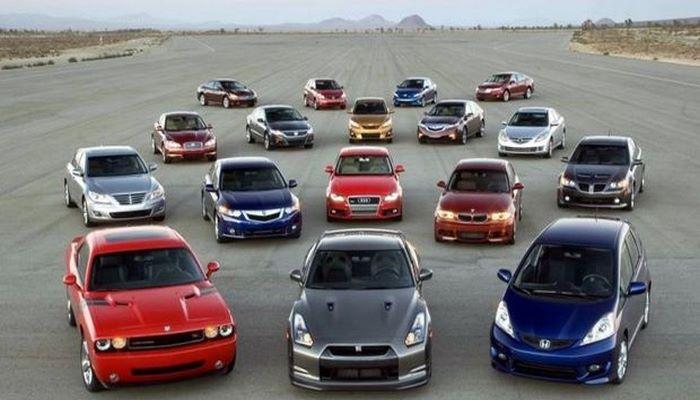 Составлен список самых надежных автомобилей в мире