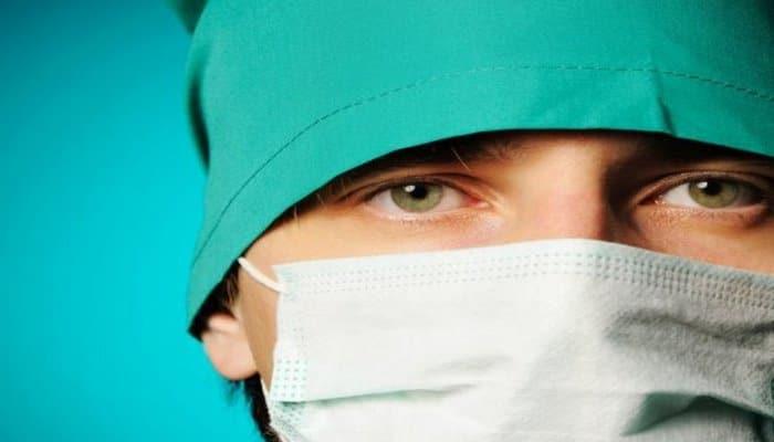 Virusoloq koronavirusun aradan qaldırılmasının mümkün olmayacağını düşünür