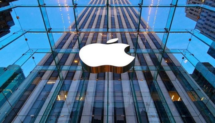 """""""Apple"""" bəzi məhsulların istehsalını dayandırır"""