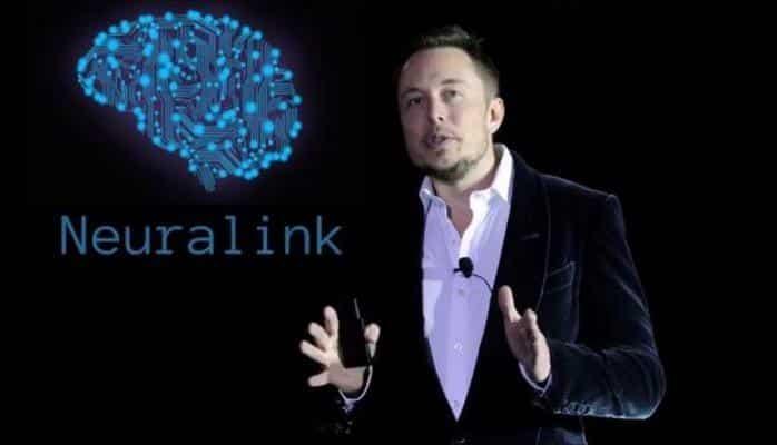 Elon Musk insan beyni üçün gələcəyin neyron implantını təqdim etdi