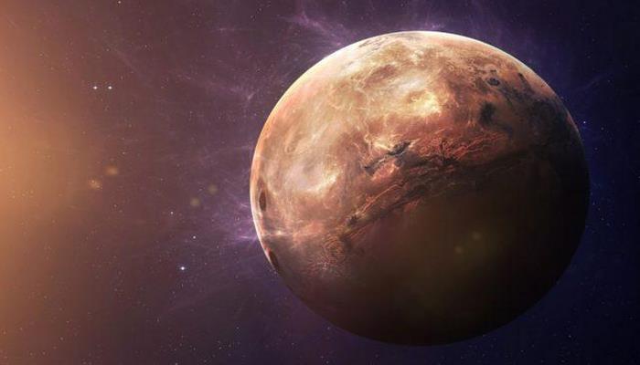 Новые исследования подтвердили наличие огромных ледников на полюсах Меркурия И Луны
