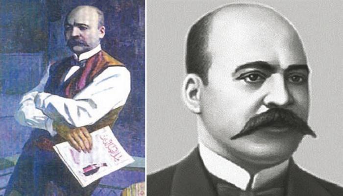 Джалил Мамедгулузаде: великий реалист-разоблачитель