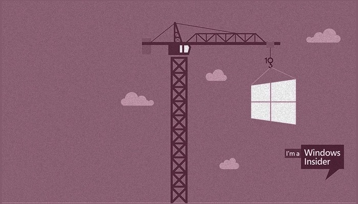 Microsoft, Tüm Insider Programlarını Tek Bir Çatı Altında Topladı