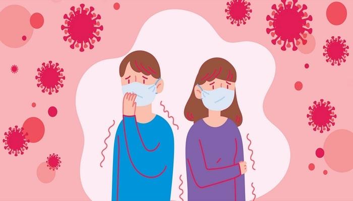 Koronavirusun yaratdığı həyəcanı sakitləşdirməyin 7 üsulu