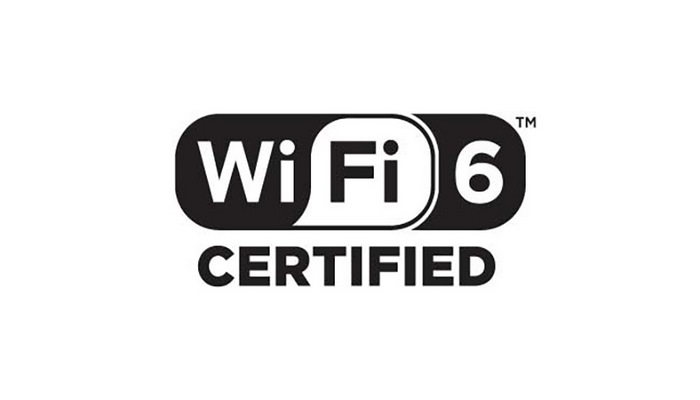 Wi-Fi 6: Everything you need to know
