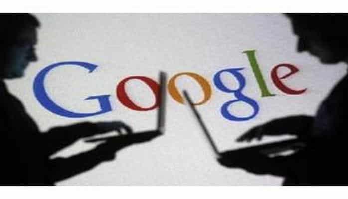 """""""Google"""" servislərində avtorizə üçün barmaq izindən istifadə ediləcək"""