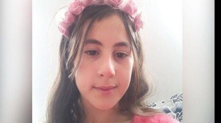 """""""10 yaşlı yandırılan Nərmin üçün susma"""" adlı imza kampaniyası başladıldı"""