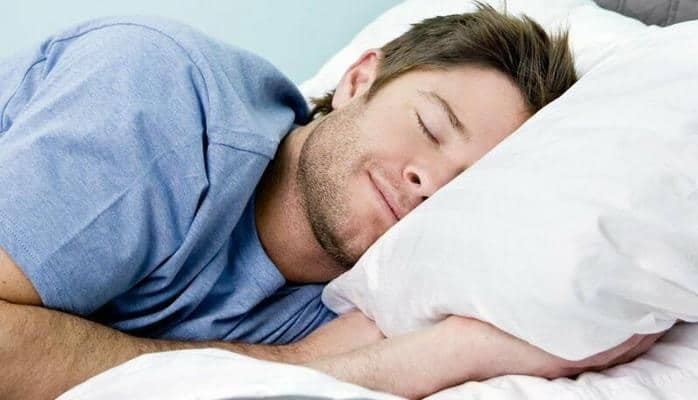 Döşəkdə yatmamaq bu xəstəlikləri yaradır