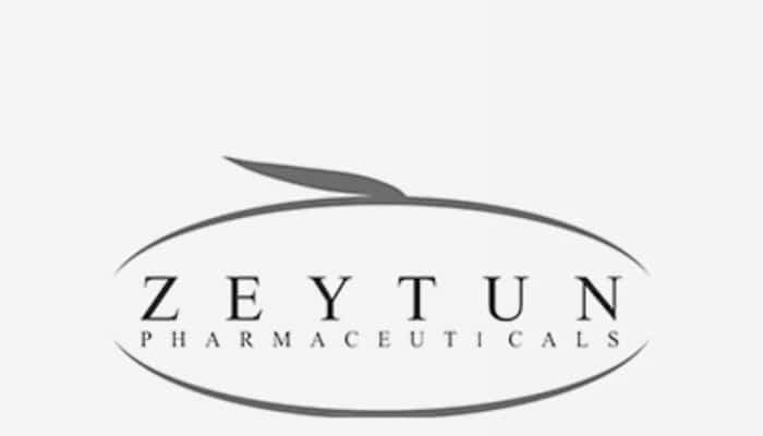 """""""Zeytun Pharmaceuticals"""" MMC Koronavirusla Mübarizəyə Dəstək Fonduna 500.000 manat köçürdü"""