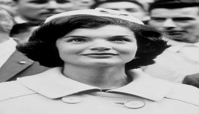 Трагедии, болезни, драмы и не только: испытания, выпавшие на долю знаменитого клана Кеннеди