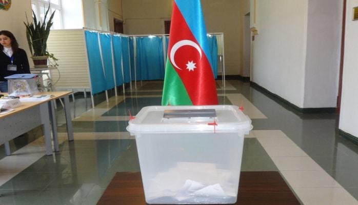 Председатель ЦИК Азербайджана о совпадении муниципальных и парламентских выборов