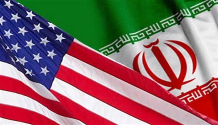 ABŞ İran üzrə xüsusi nümayəndə təyin edib