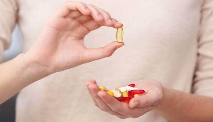 Солнце в дефиците. 7 наивных вопросов про витамин D
