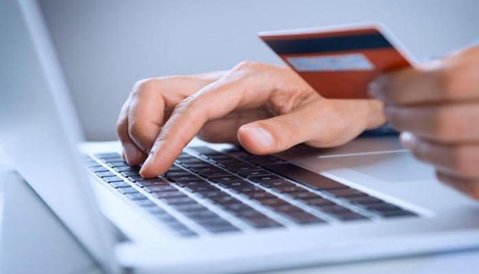 Азербайджан намерен развивать местные платформы электронной коммерции