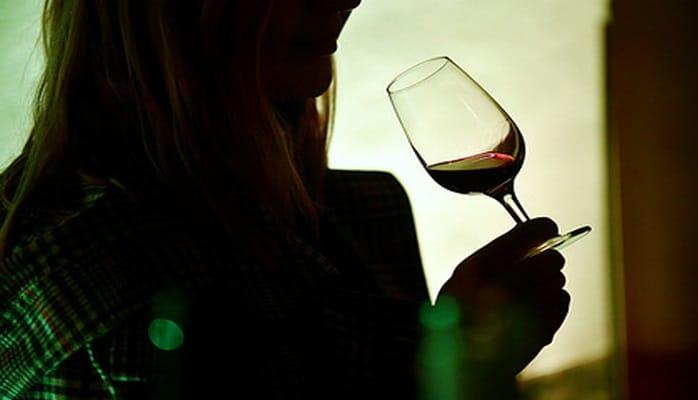 Любые дозы алкоголя оказались смертельно опасными