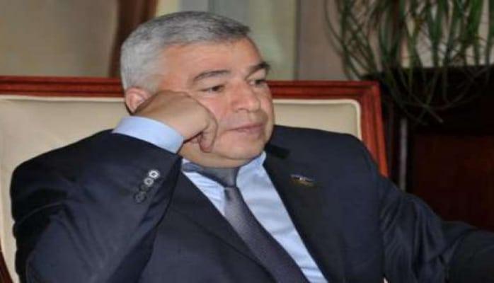 Deputat: 'Əli Kərimlinin özünü Xocalı sakini kimi aparmağa mənəvi haqqı yoxdur'