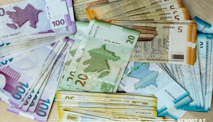 Вкладчикам AGBank и NBC Bank с 16 июня начнут возвращать деньги