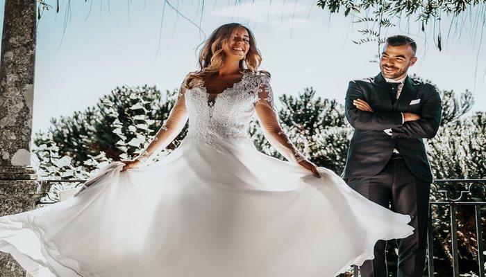 İQ-sü yüksək olan qadınla evlənən kişilər niyə daha çox yaşayırlar